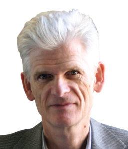 John Buhl